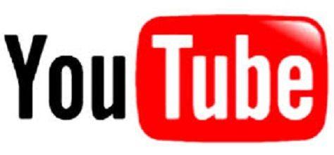 salud-y-bienestar-youtube
